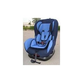 Baby Car Seat - Bali One Care