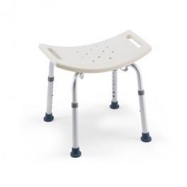 Rigid Shower Chair
