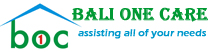 Bali One Care