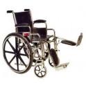 Leg Rest Wheelchair